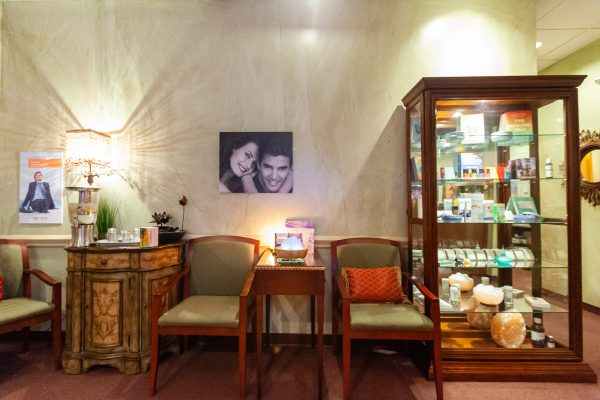 MSH_Scarsdale_Dental_Spa_and_Wellness_MG_3437